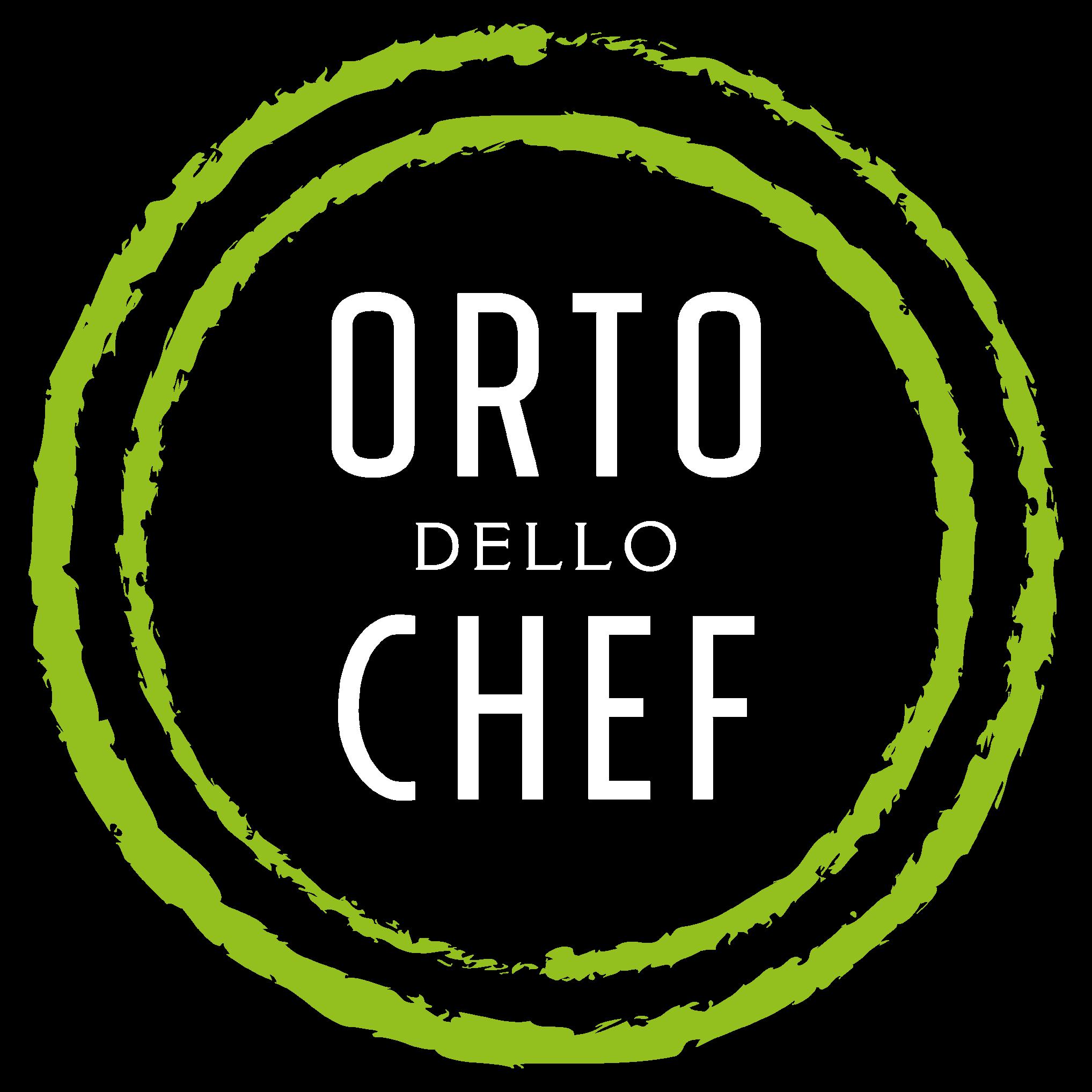 Orto dello Chef