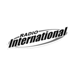radio_international_parlano_di_noi-copia