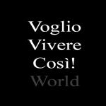 voglio_vivere_cosi_world_parlano_di_noi